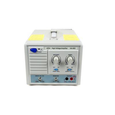 台湾品致  HA-805(800Vp-p,300KHz)高压放大器
