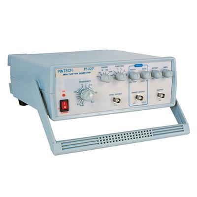 台湾品致  函数波型产生器PT-5201