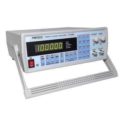 台湾品致  函数波型产生器PT-5202