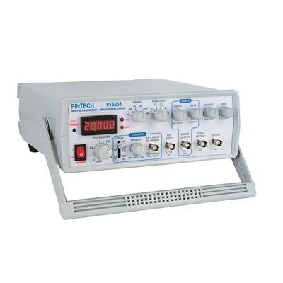 台湾品致  函数波型产生器PT-5203