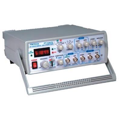 台湾品致  函数波型产生器PT-52072