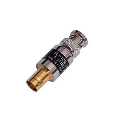 台湾品致  PL-10N阻抗匹配器