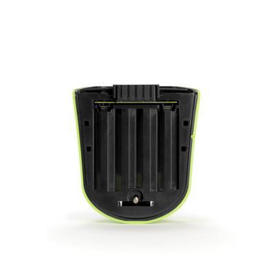 NETSCOUT LRAT-AA-GREEN LinkRunner AT AA 电池组
