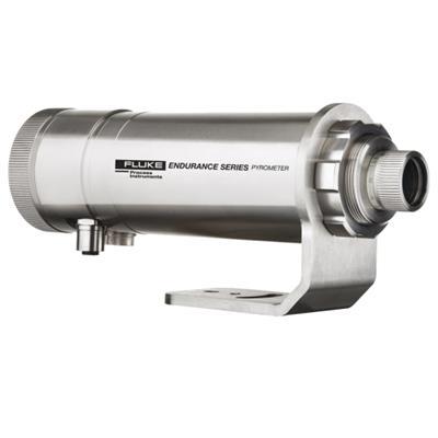 美国雷泰RAYTEK E1RL-F2-L-0-0 600°C-1800°C 创新型高温红外测温仪