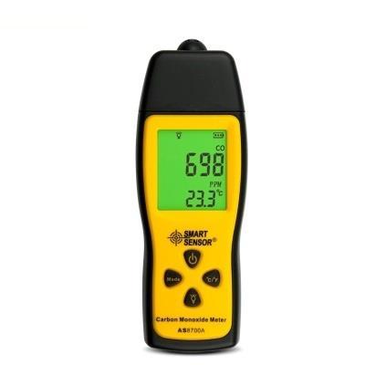希玛  一氧化碳检测仪 AS8700A