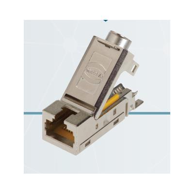 德国softing   适配器228162
