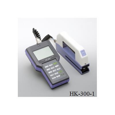 日本kett  纸水分计HK-300系列 HK-300-1
