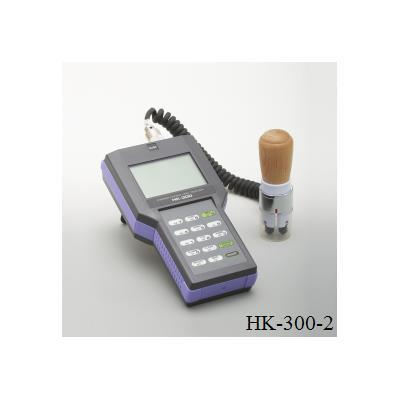 日本kett凯特  纸水分计HK-300系列  HK-300-2