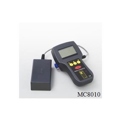 日本kett凯特  铁筋探知器MC8010
