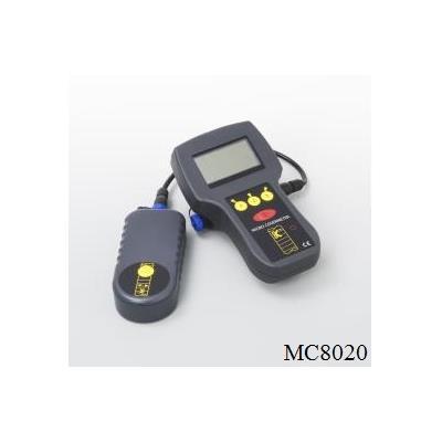 日本kett凯特   铁筋探知器MC8020