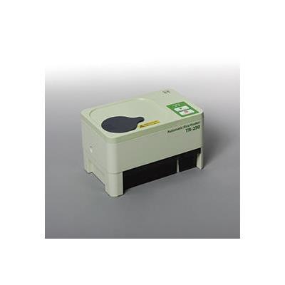 日本kett凯特   电动砻谷机TR-250