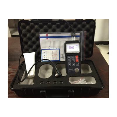 时代 TT320超声测厚仪