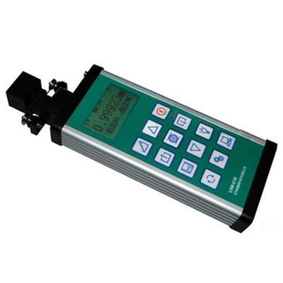 北京瑞德 LDM-01HB手持式激光测径仪 微拉丝纤维细线外径测量