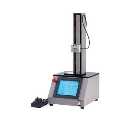 日本依梦达IMADA  称重传感器MVS-500N-L-CT