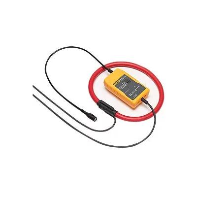 美国福禄克FLUKE I6000S FLEX-24/FLUKE i6000sFlex 电流钳 电流钳型表