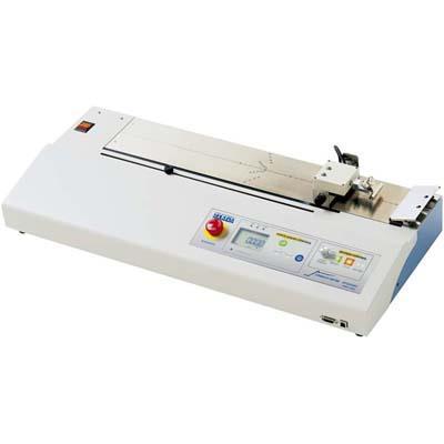 日本依梦达IMADA  180°剥离测试仪 IPT200-5N