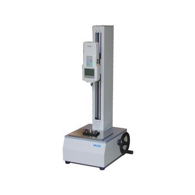 日本依梦达IMADA   手动测试台HV-3000N-S