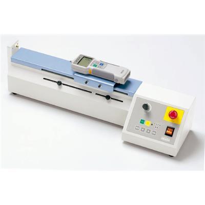 日本依梦达IMADA   电动测试台ML-1000N-E