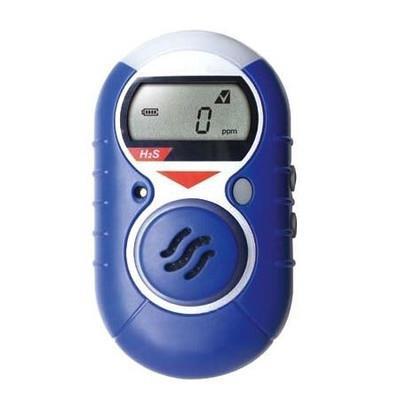 霍尼韦尔Honeywell XP-O2 氧含量报警仪