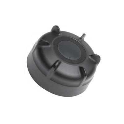美国HACH哈希LDO在线溶解氧电极2代传感器荧光帽9021100
