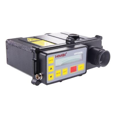 德国哈迈HMA   HP5500 远程激光测距仪