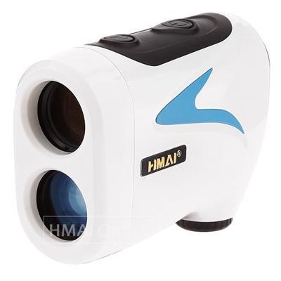 德国哈迈HMA   激光测距仪  HP800