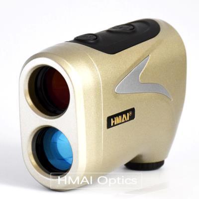 德国哈迈HMA    激光测距仪 PTL800