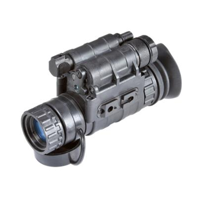 德国哈迈HMAI    Y83准三代 多功能单目微光夜视仪