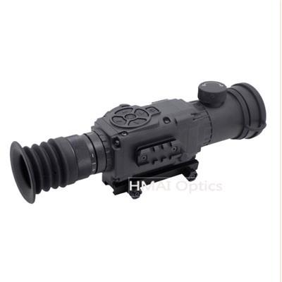 德国哈迈HMAI    S5001热成像瞄准镜