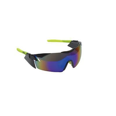 德国哈迈HMAI    光学眼镜护目镜  6016