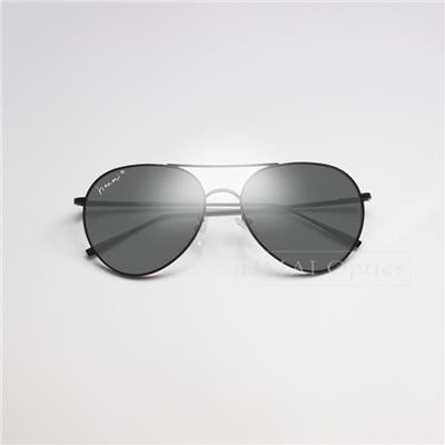 德国哈迈HMAI     光学眼镜护目镜 H6816