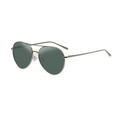 德国哈迈HMAI     光学眼镜护目镜 H6815