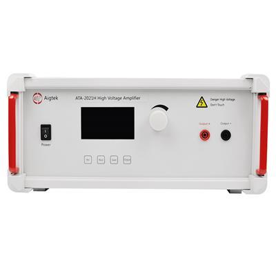 西安Aigtek安泰电子ATA-2000系列高压放大器