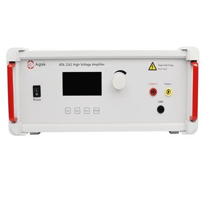 西安安泰AigtekATA2161高电压功率放大器