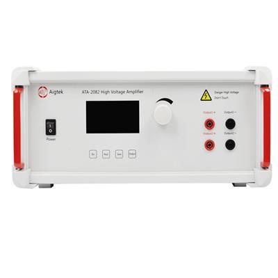 ATA2210电压放大器,西安Aigtek安泰电子功率放大器