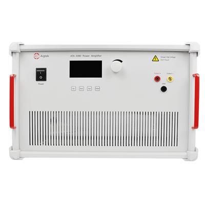 西安Aigtek安泰电子ATA3080功率放大器,压电陶瓷驱动电源