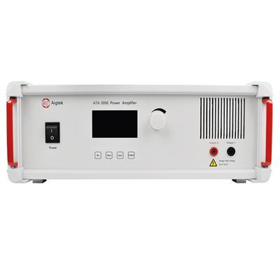 西安Aigtek安泰电子810W功率放大器ATA3090