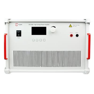 西安Aigtek安泰电子ATA4014高压功率放大器,超声学使用功率放大器