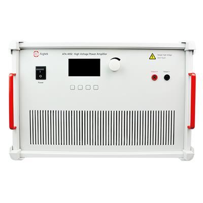 西安Aigtek安泰电子ATA4052高压功率放大器