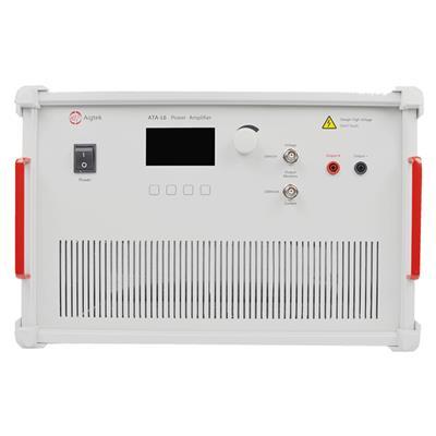 ATA-L6水声功率放大器,西安Aigtek安泰电子压电陶瓷驱动电源
