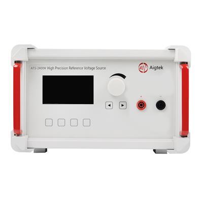 ATS-2000V高精度基准电压源,安泰电子Aigtek西安厂家