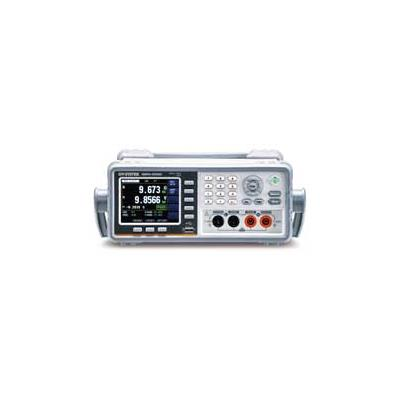 台湾固纬gwinstek    电池测试仪   GBM-3300