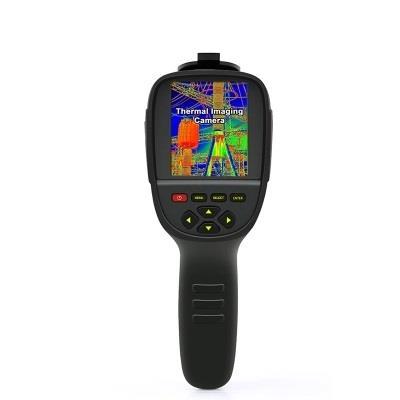 希玛 ST9450 手持式红外热成像仪 红外测温仪 电力检测仪 夜视探头