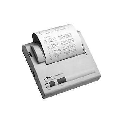 日置HIOKI     打印机 9442