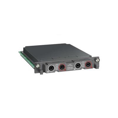 日置HIOKI    高压单元 MR8905