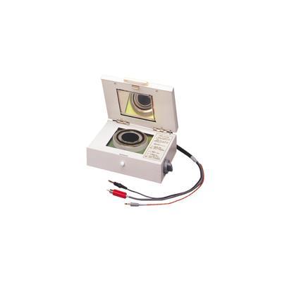 日置HIOKI    平板测试样品用电极SME-8310