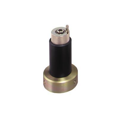 日置HIOKI     液体测试用电极 SME-8330