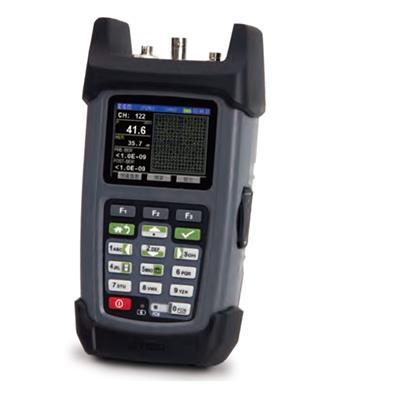 德力仪器 DS2000A 经济型数字电视测试仪