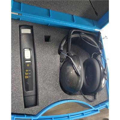 进口ZXSTE3机械设备故障听诊器_工业听诊器_机械故障诊断仪