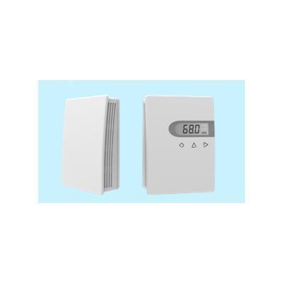 TEREN温湿度计H1N-388012